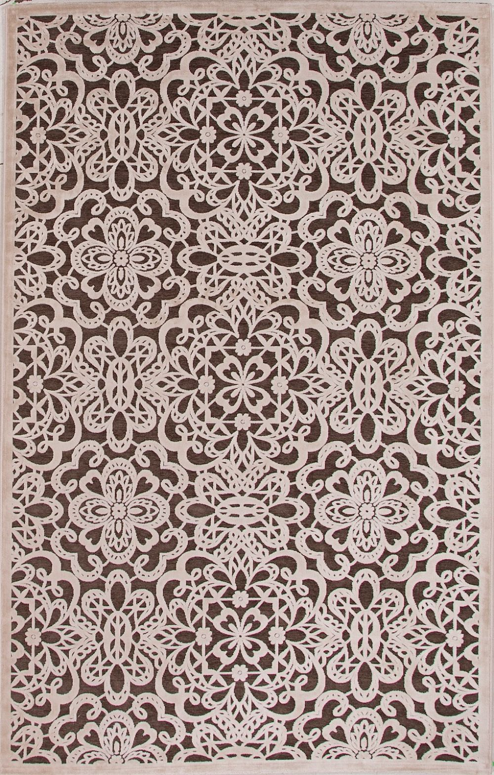 jaipur fables transitional area rug collection