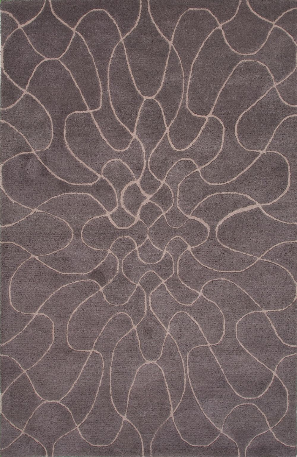 jaipur factoid contemporary area rug collection