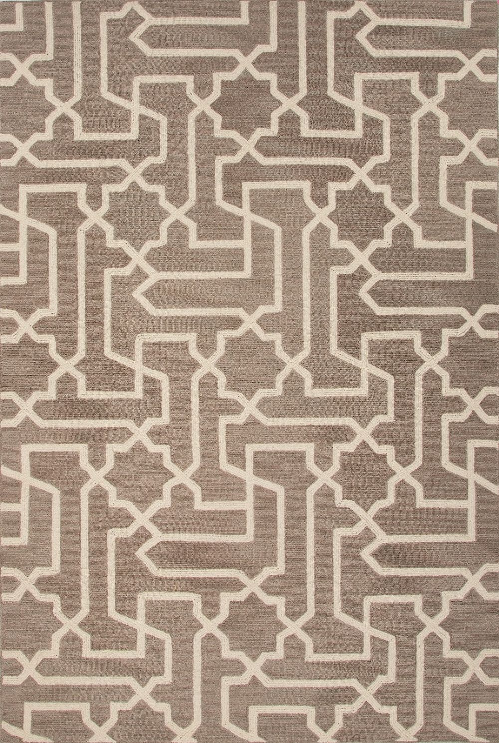 jaipur fusion contemporary area rug collection