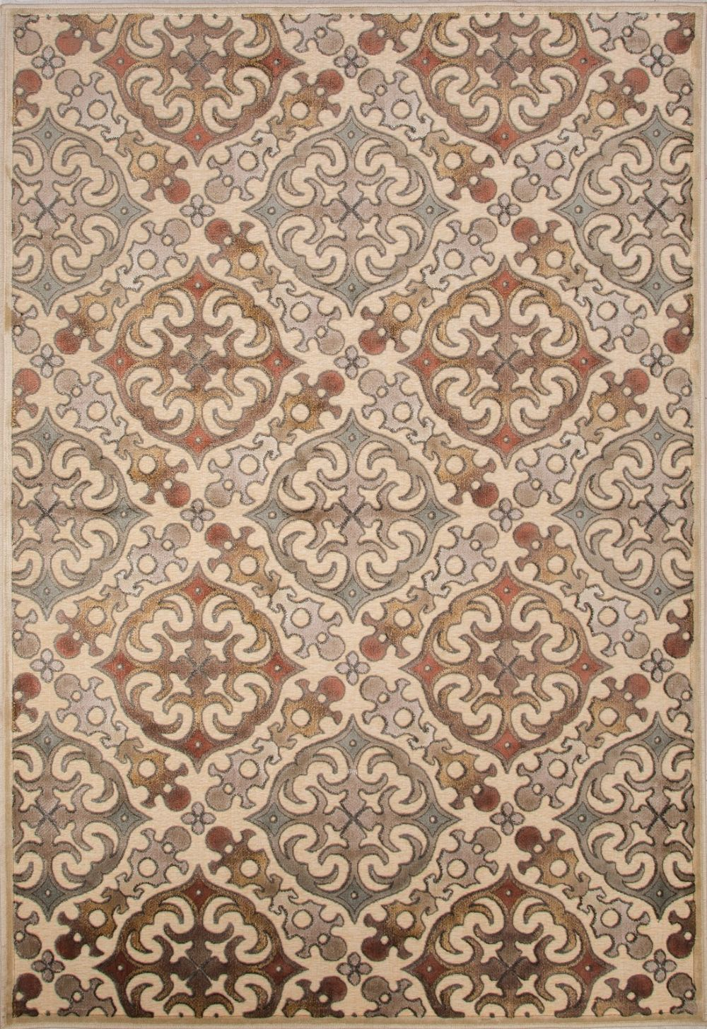 jaipur harper transitional area rug collection