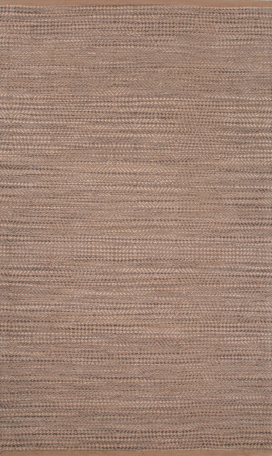 jaipur himalaya natural fiber area rug collection