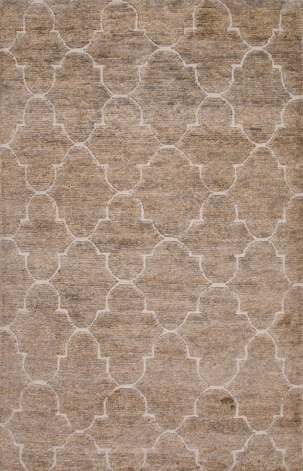 jaipur ithaca natural fiber area rug collection