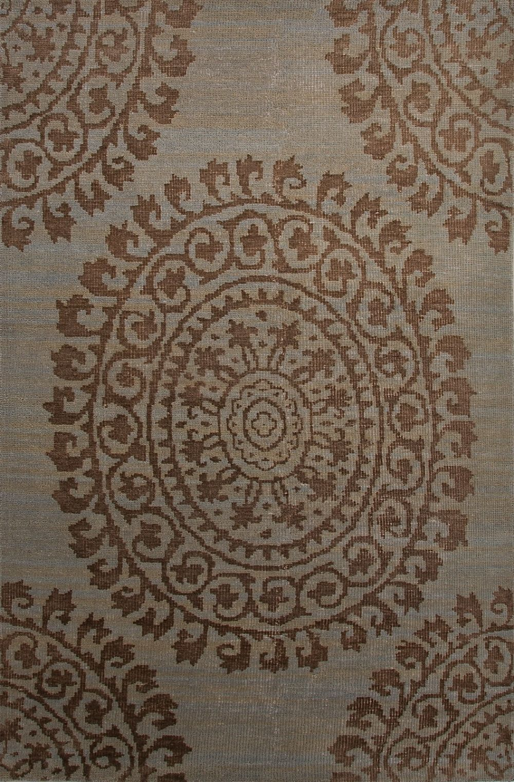 jaipur timeless premium transitional area rug collection