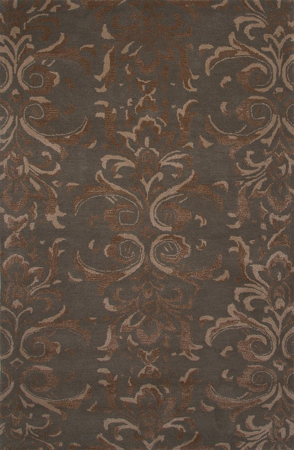 jaipur timeless tufted transitional area rug collection