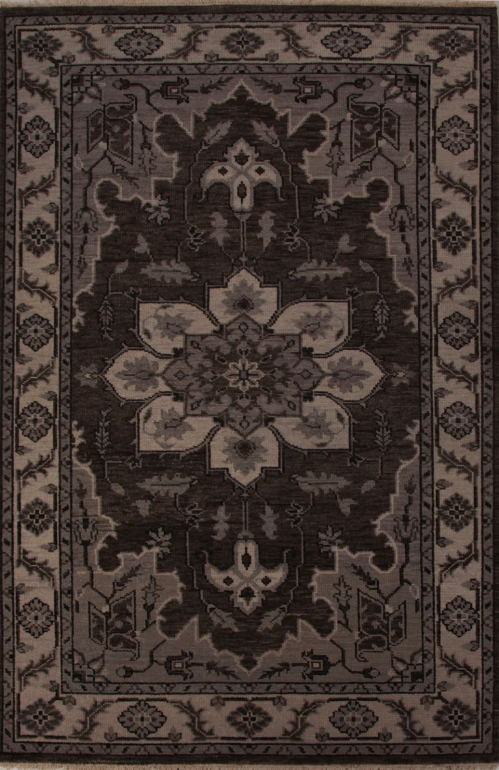 jaipur liberty traditional area rug collection