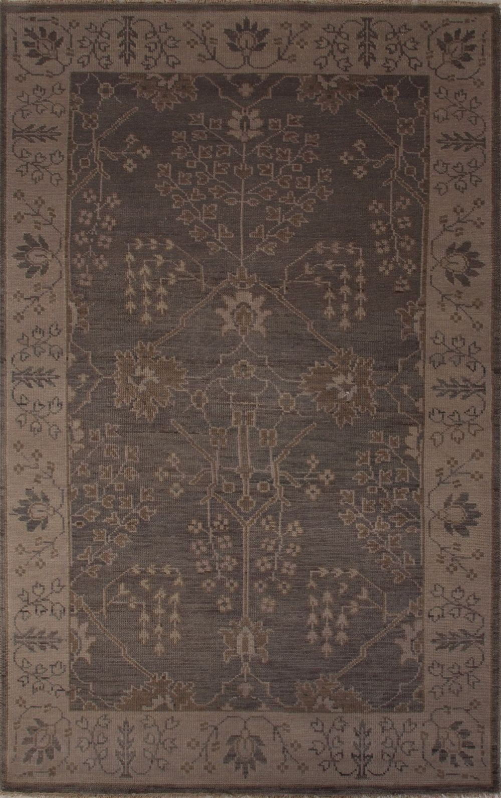 jaipur liberty transitional area rug collection