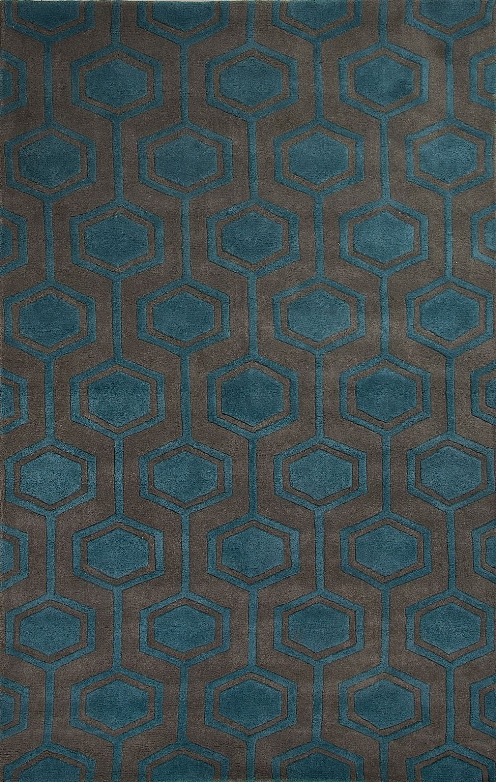 jaipur lounge contemporary area rug collection