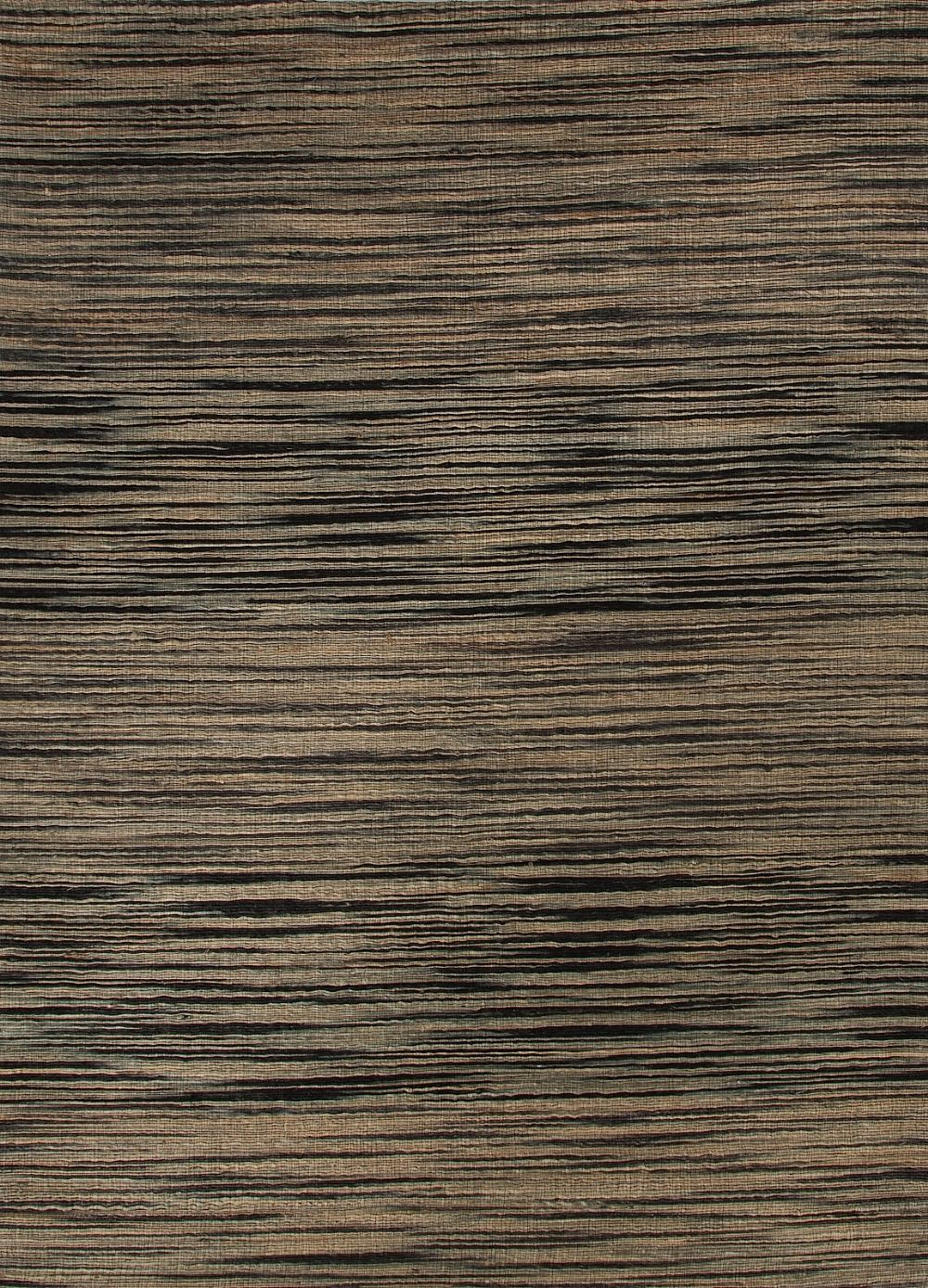 jaipur madison solid/striped area rug collection