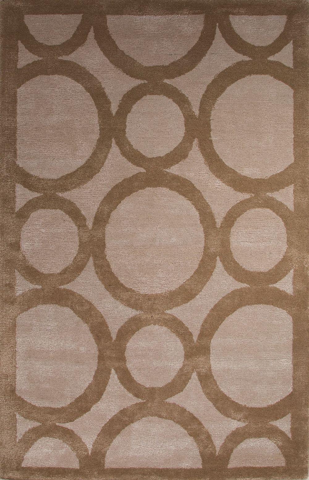 jaipur midtown contemporary area rug collection