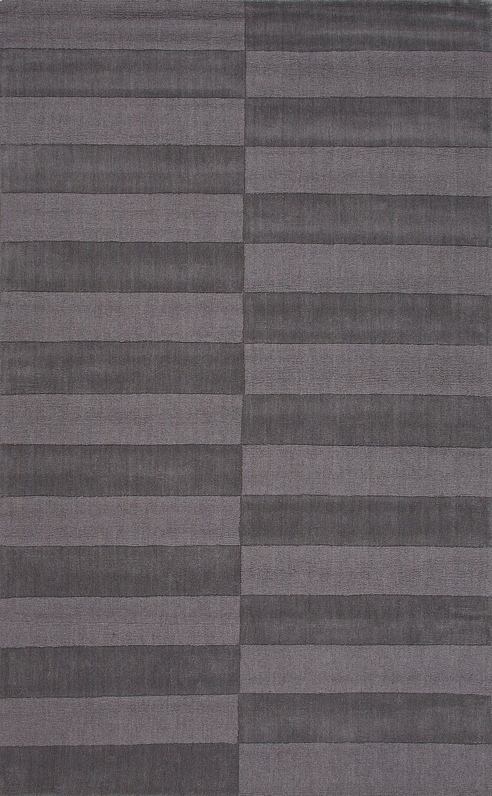 jaipur metro solid/striped area rug collection