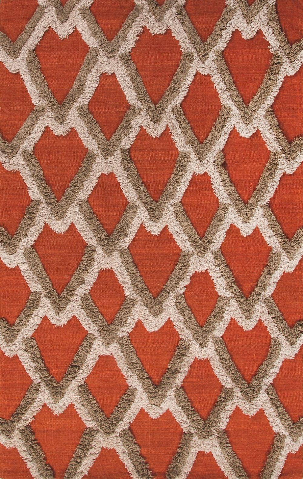 jaipur national geographic home  flat woven premium contemporary area rug collection
