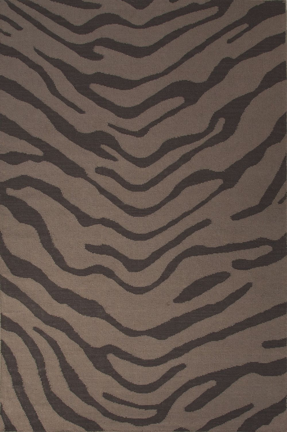 jaipur national geographic home  flat woven animal inspirations area rug collection