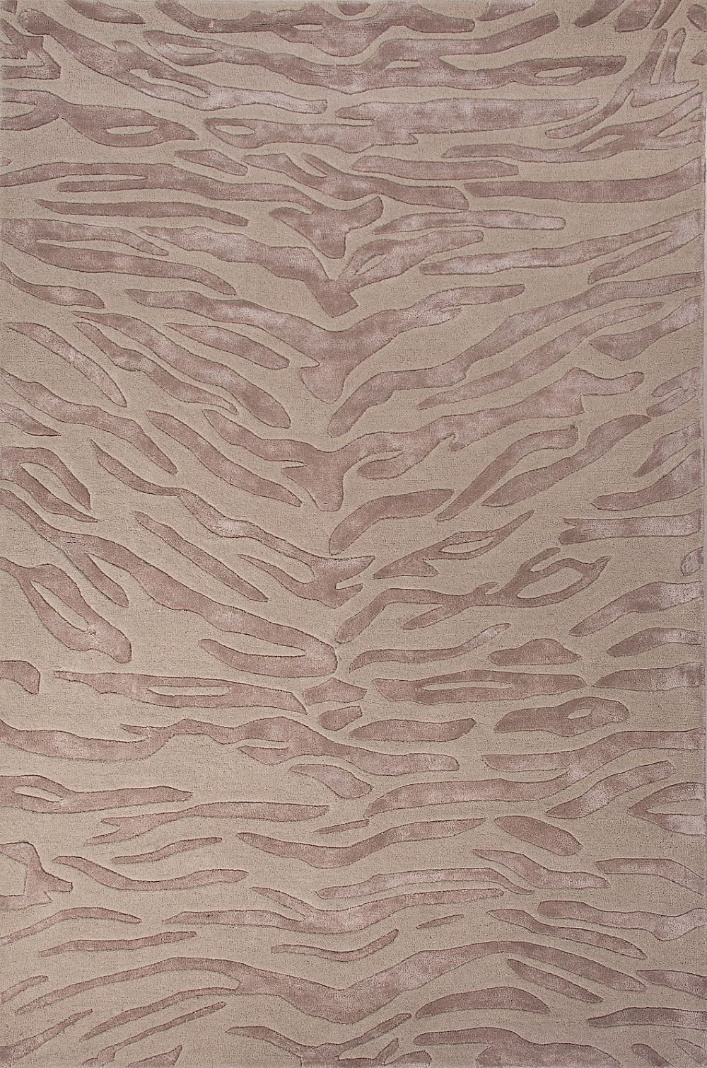 jaipur national geographic home  tufted contemporary area rug collection