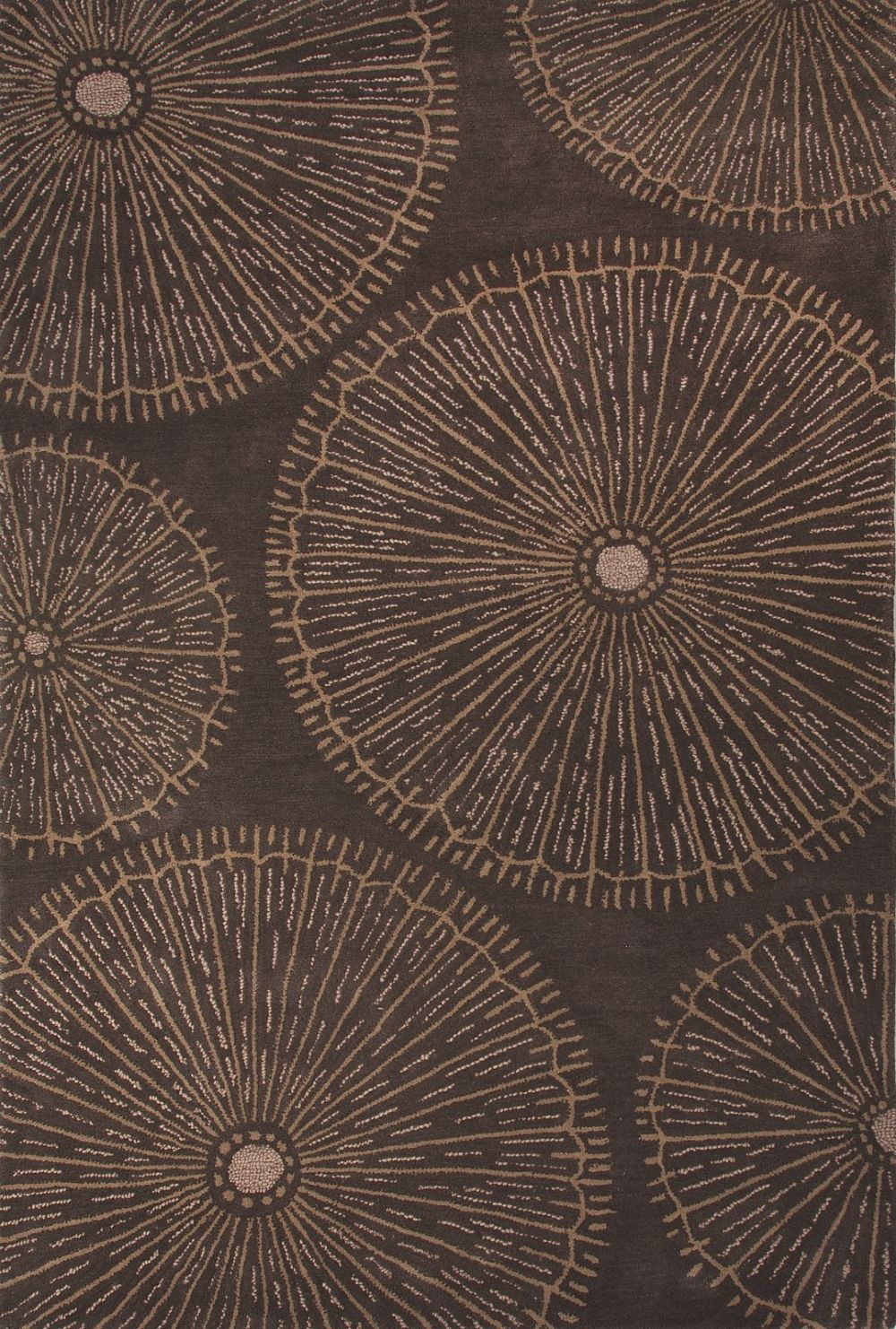 jaipur national geographic home  tufted premium contemporary area rug collection
