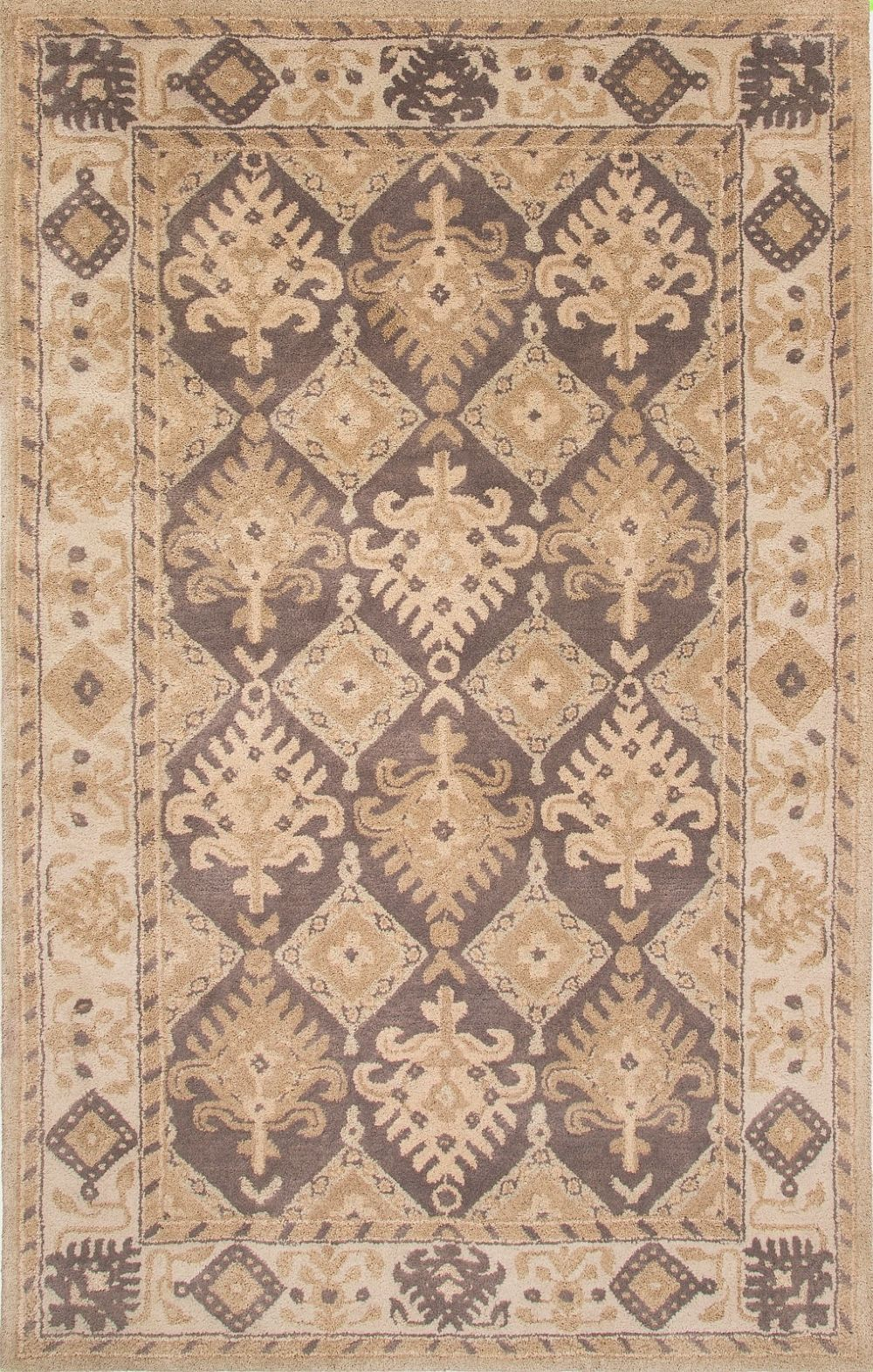 jaipur pendant transitional area rug collection