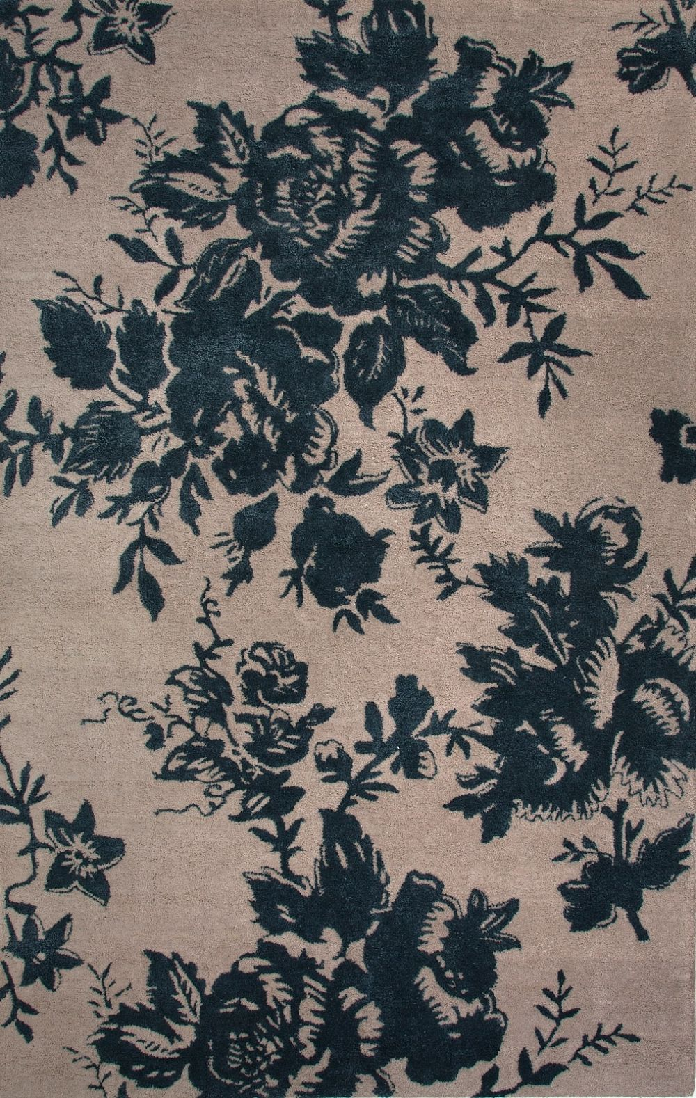 jaipur shadow contemporary area rug collection