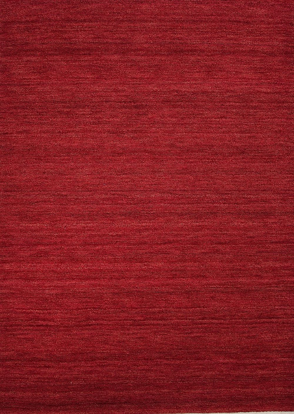 jaipur summit solid/striped area rug collection