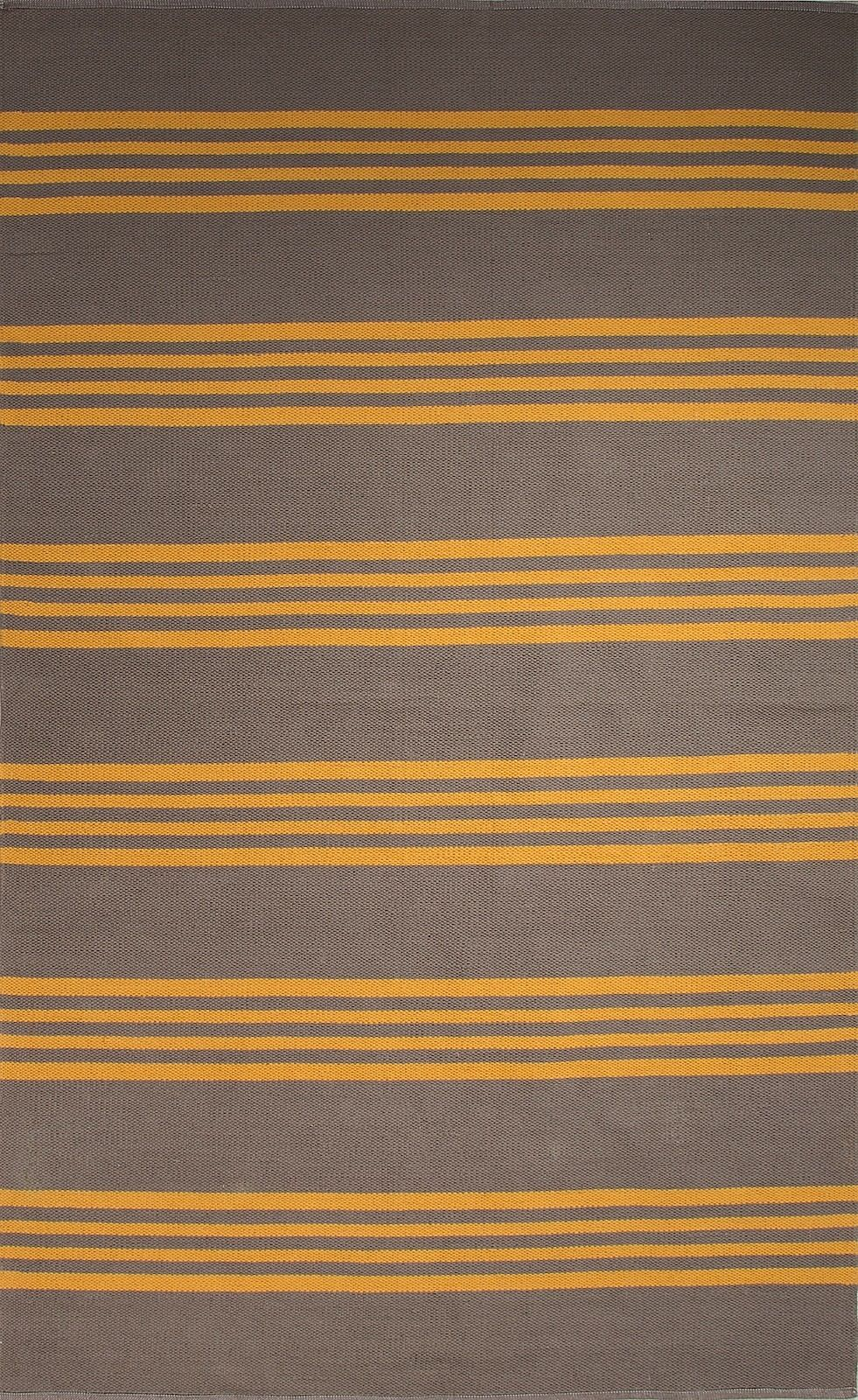 jaipur sonoma solid/striped area rug collection