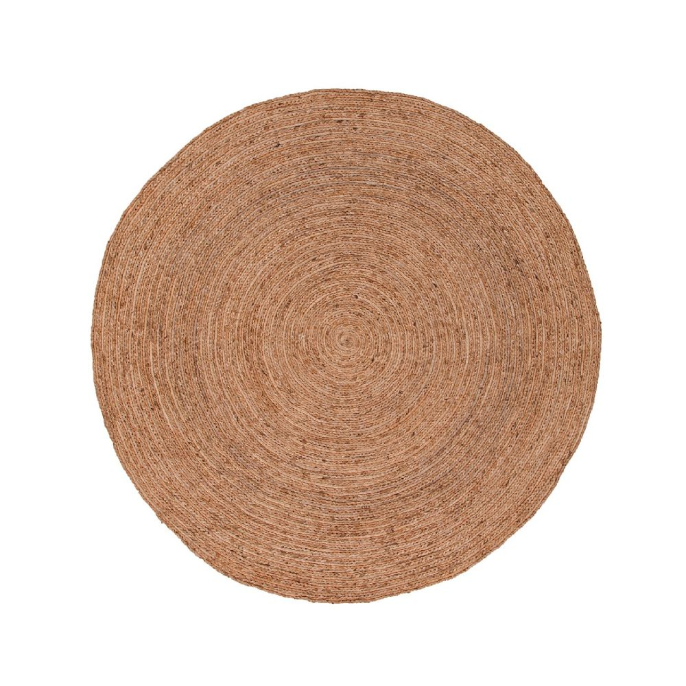 jaipur spiral natural fiber area rug collection