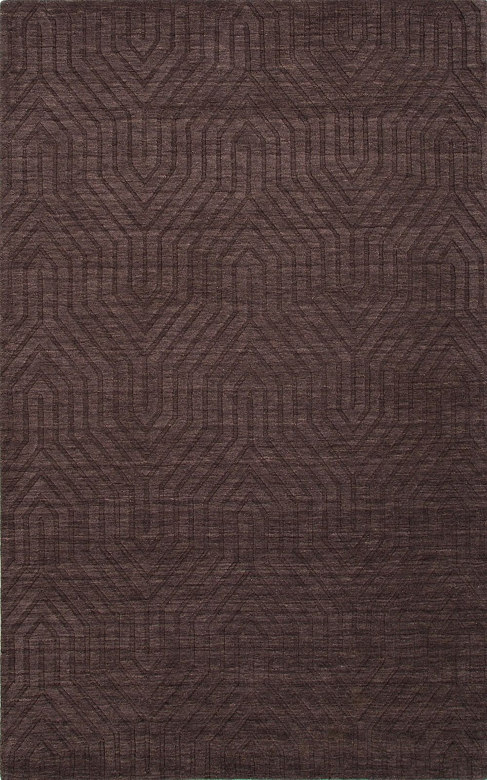 jaipur urban solid/striped area rug collection