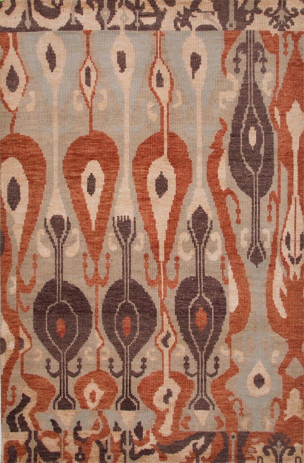 jaipur verna transitional area rug collection