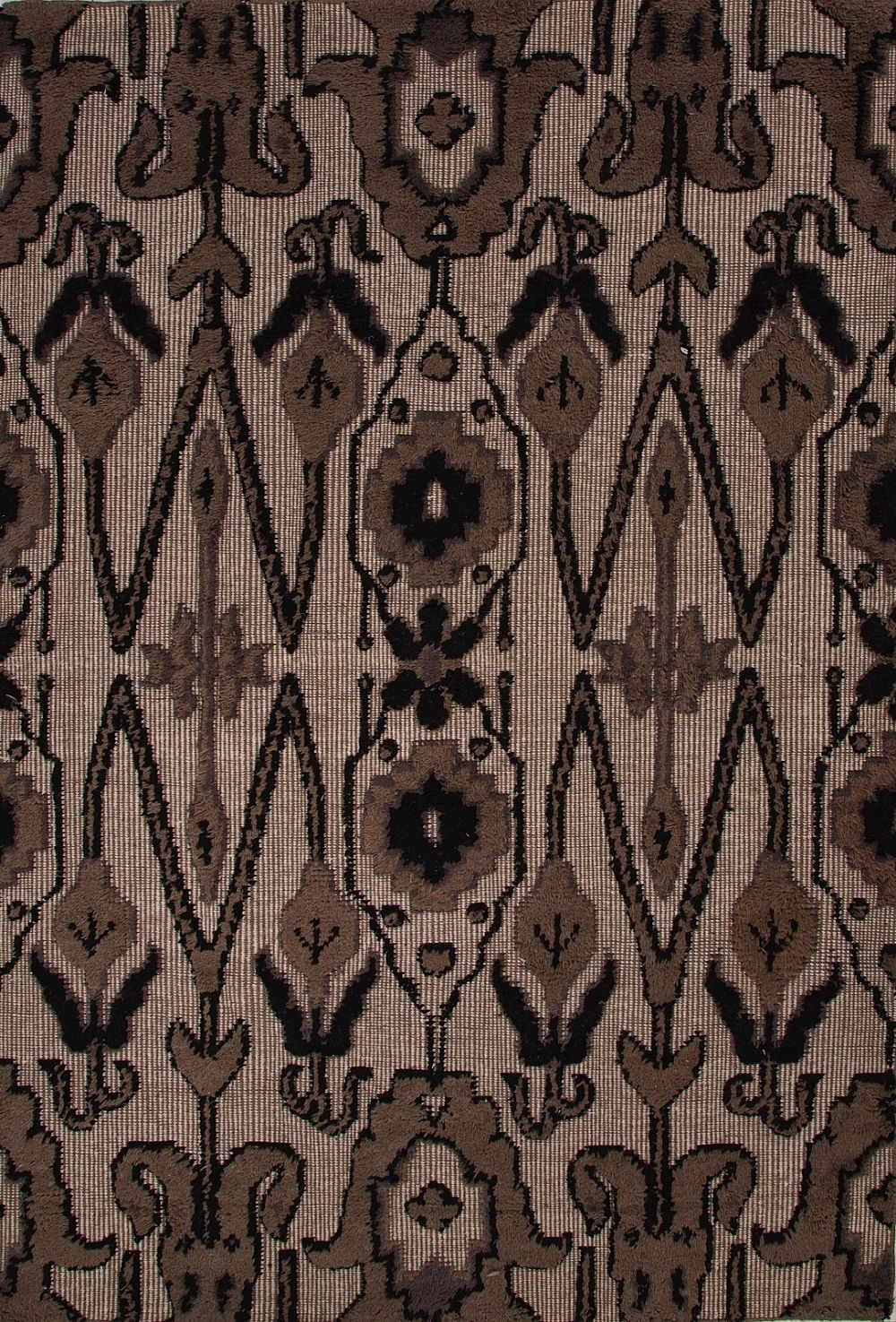 jaipur wayne transitional area rug collection