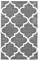 NuLoom Contemporary Fez Area Rug Collection