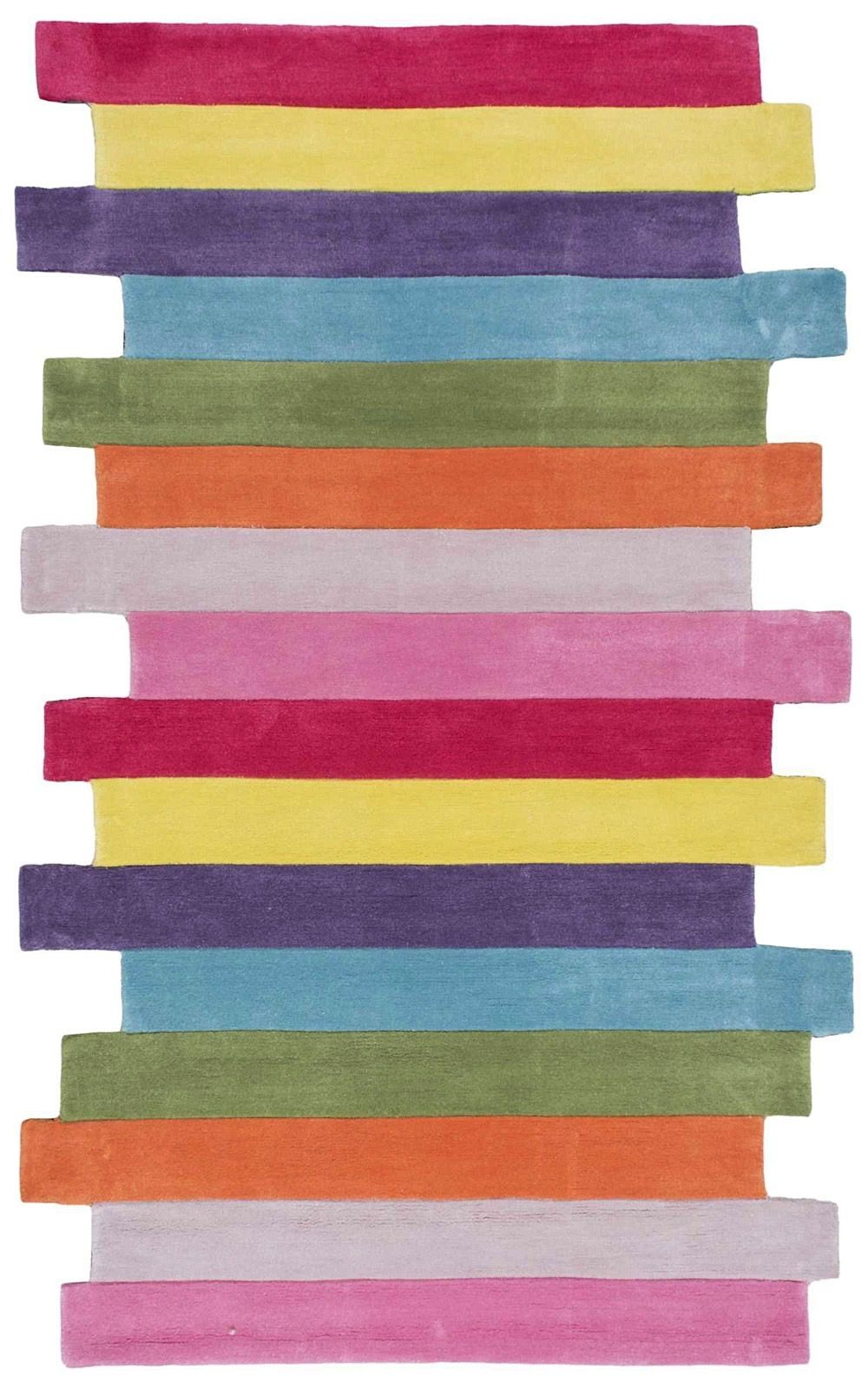 nuloom pantone contemporary area rug collection