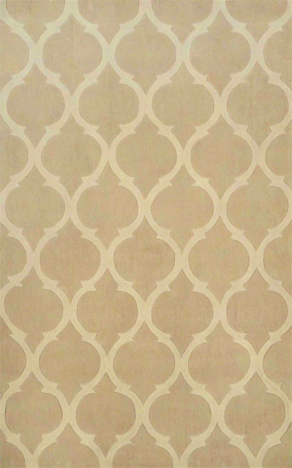nuloom marco contemporary area rug collection