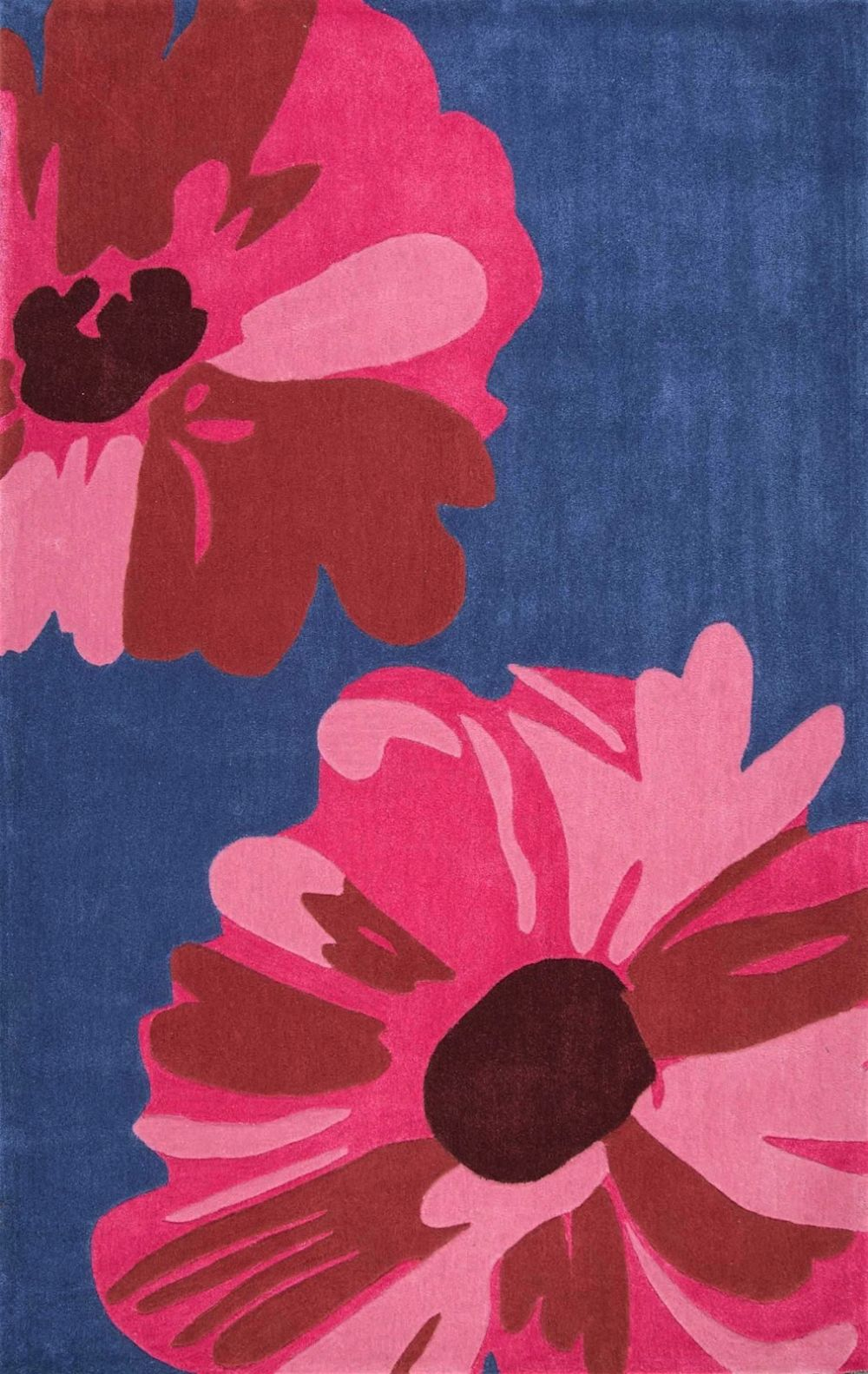 nuloom gwen country & floral area rug collection