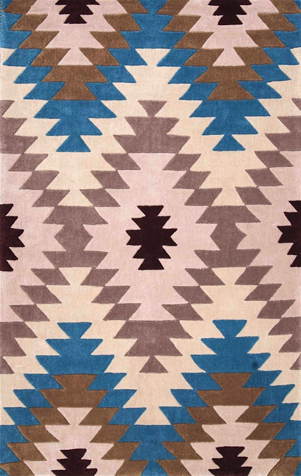nuloom marcia contemporary area rug collection