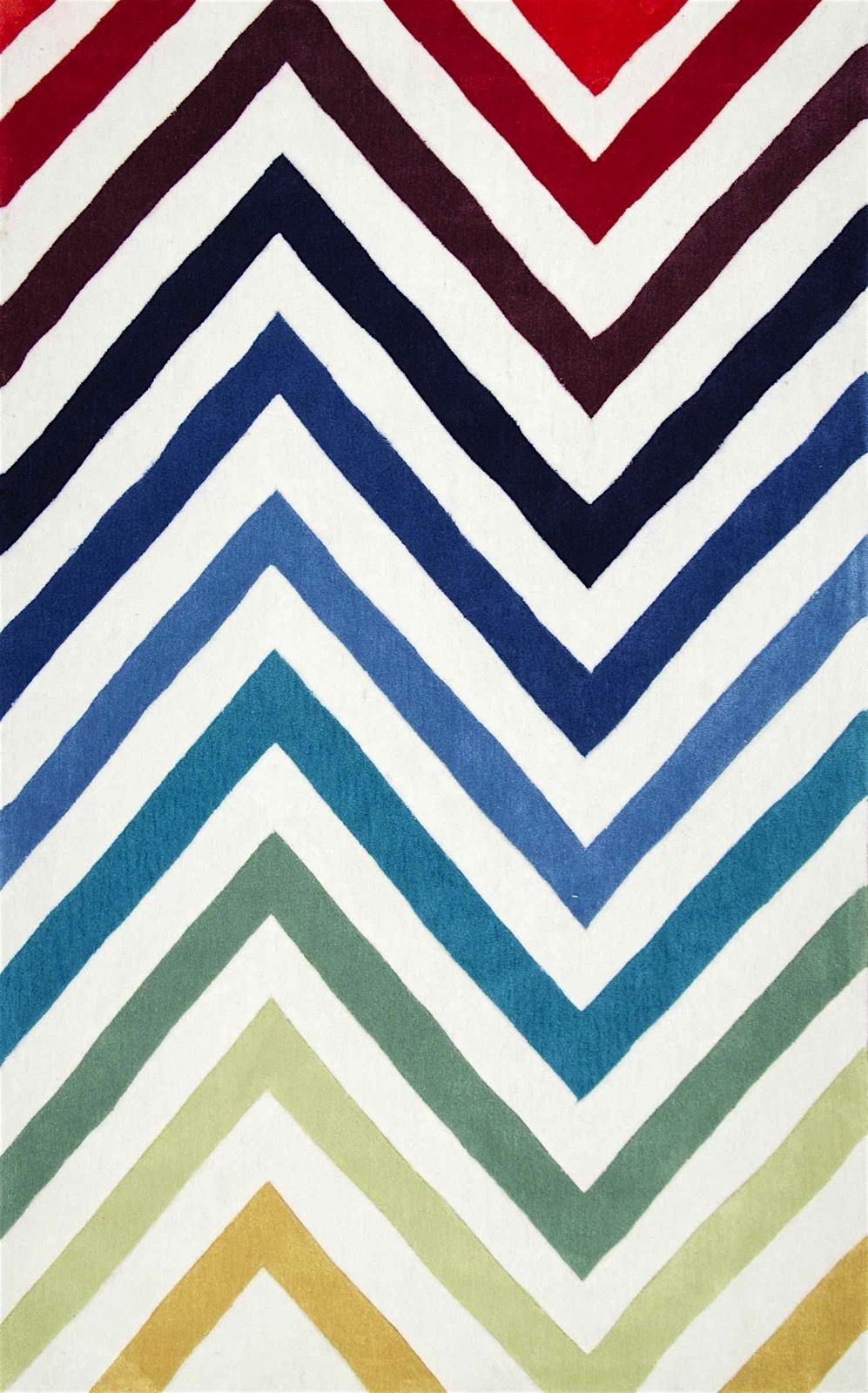 nuloom sheldon contemporary area rug collection