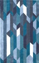 NuLoom Contemporary Almeta Area Rug Collection