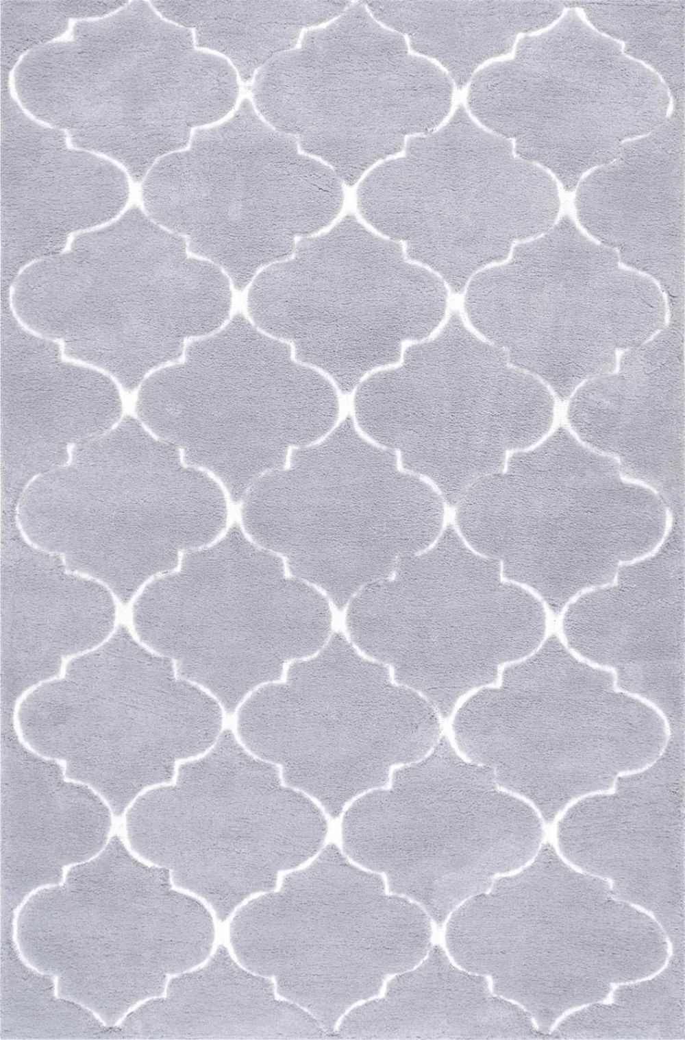 nuloom kathline contemporary area rug collection