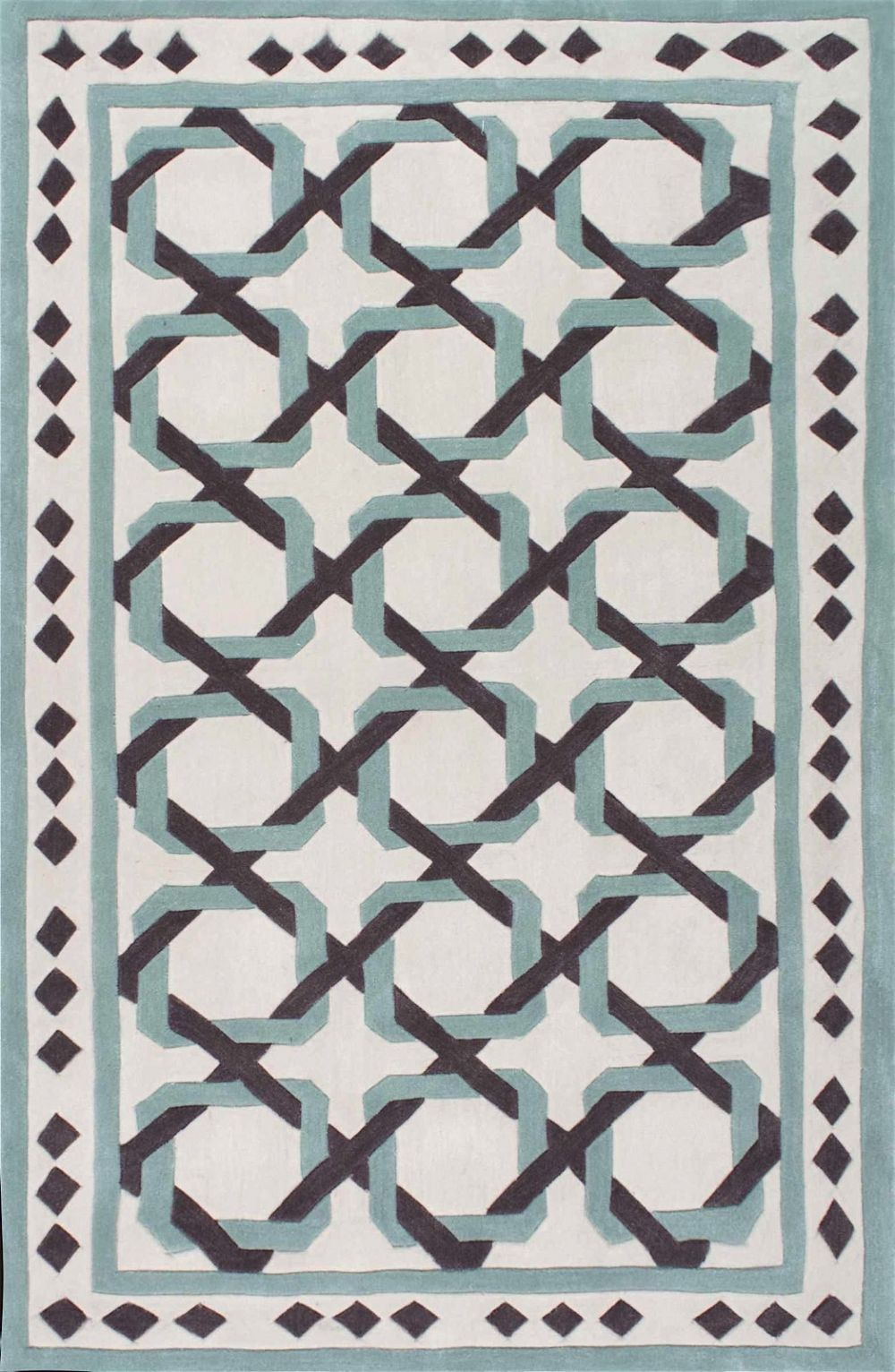 nuloom adelaida contemporary area rug collection
