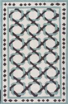 NuLoom Contemporary Adelaida Area Rug Collection
