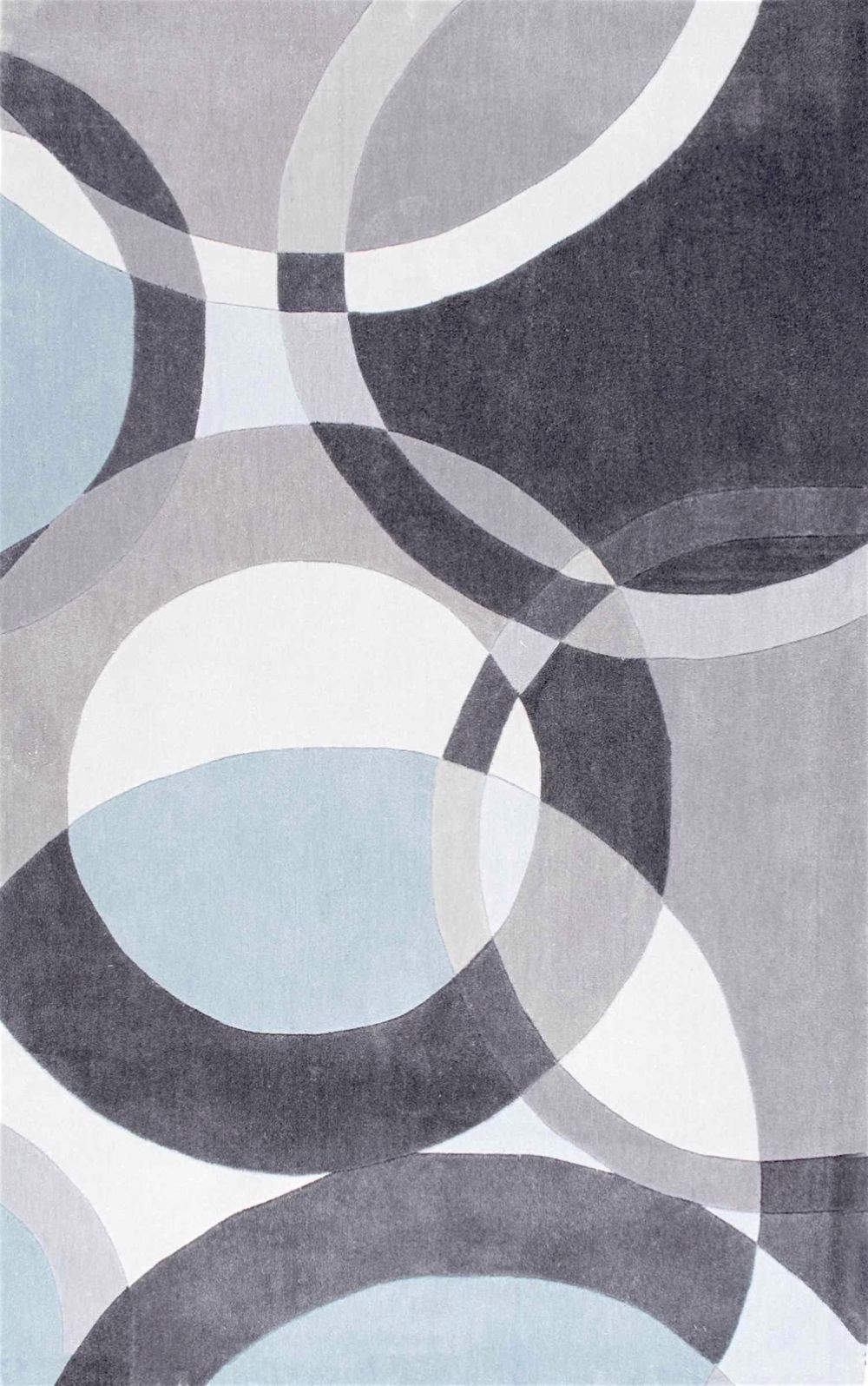nuloom kirstie contemporary area rug collection
