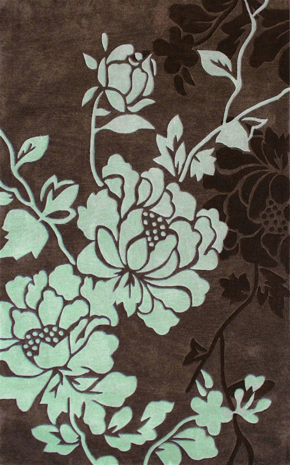 nuloom madison country & floral area rug collection