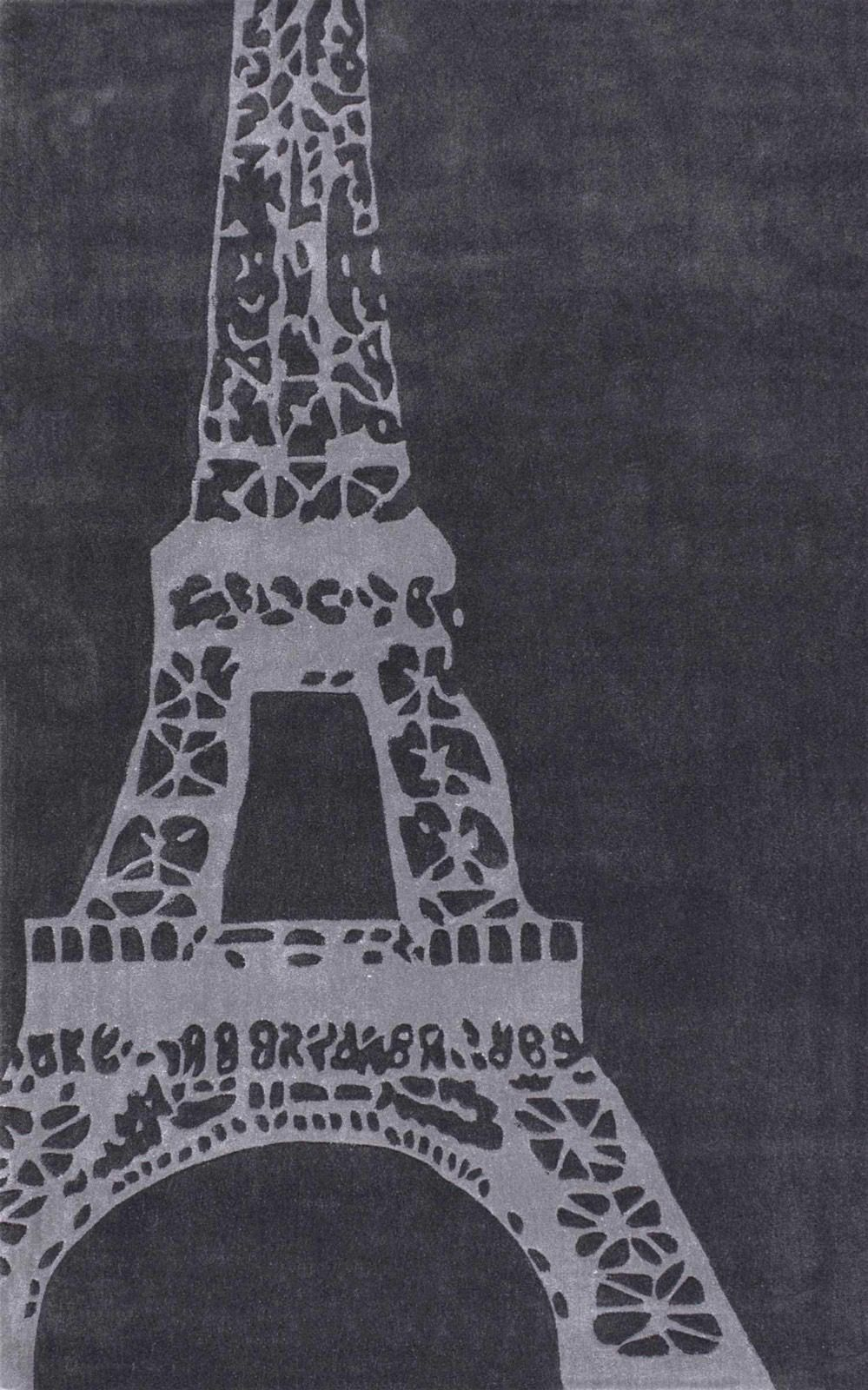 nuloom eiffel novelty area rug collection