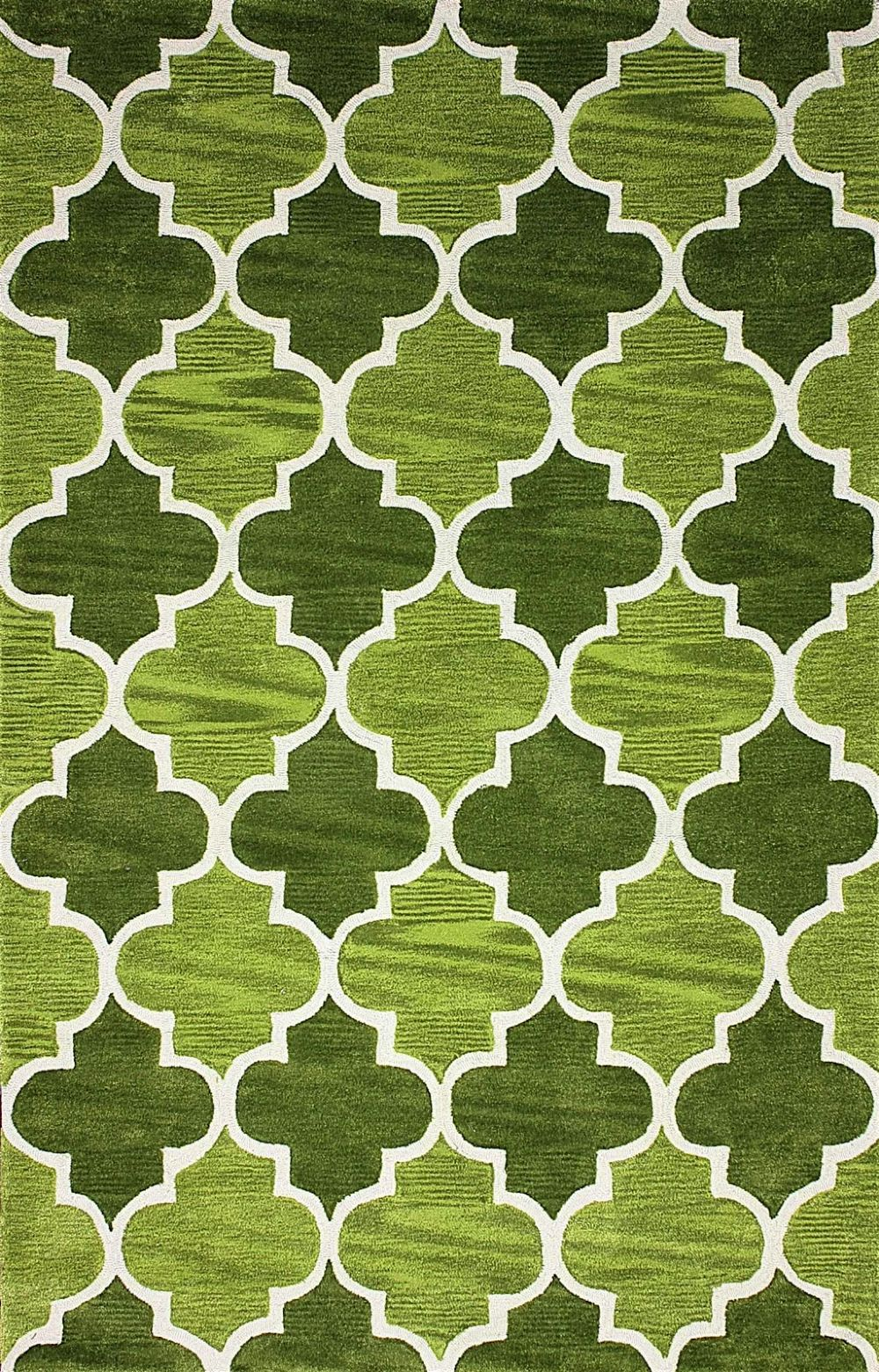 nuloom margaret contemporary area rug collection