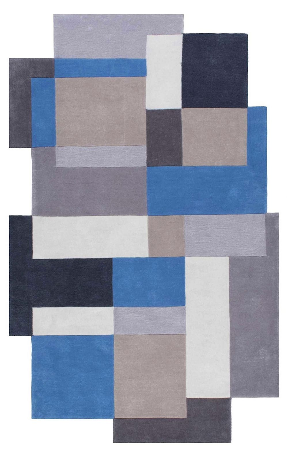 nuloom janeth contemporary area rug collection