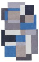 NuLoom Contemporary Janeth Area Rug Collection