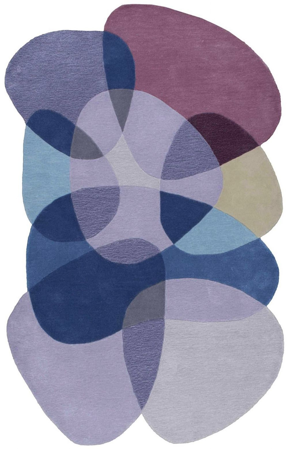 nuloom karima contemporary area rug collection