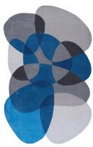 NuLoom Contemporary Karima Area Rug Collection
