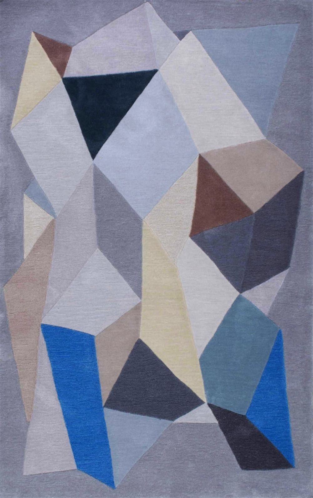nuloom noma contemporary area rug collection
