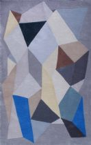NuLoom Contemporary Noma Area Rug Collection