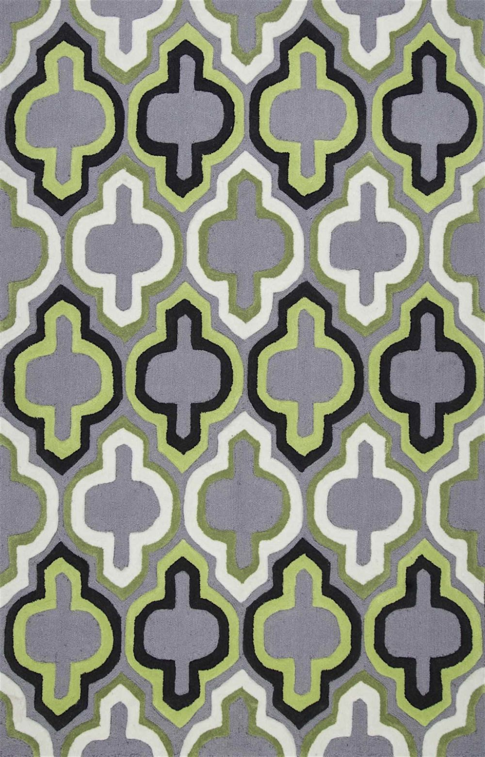 nuloom carrie trellis contemporary area rug collection