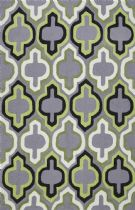 NuLoom Contemporary Carrie Trellis Area Rug Collection