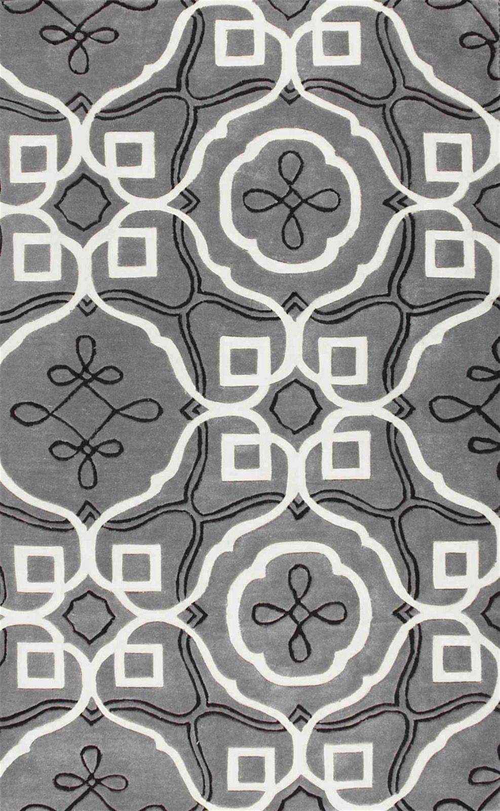 nuloom margareta contemporary area rug collection
