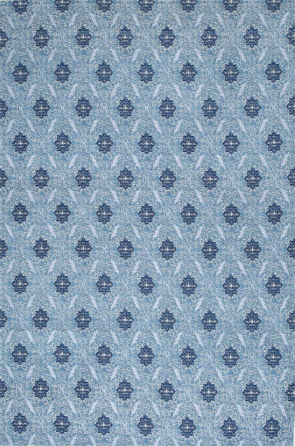 nuloom maupin contemporary area rug collection